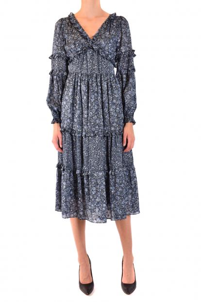 MICHAEL KORS - Dresses