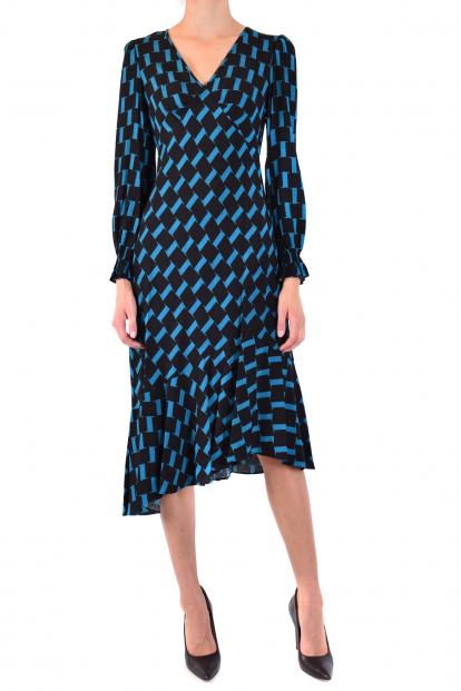 DIANE VON FURSTENBERG - Dresses