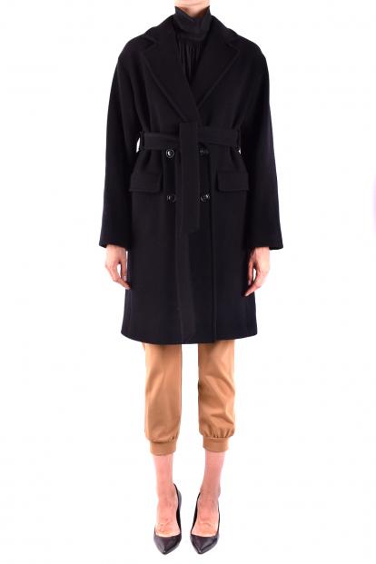 PINKO - Coats