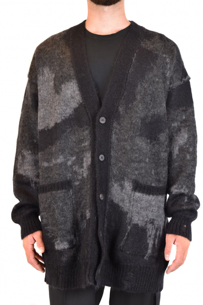 ISABEL BENENATO - Sweaters