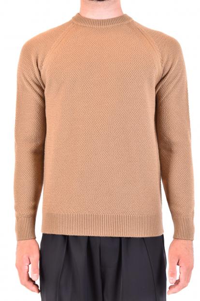 JACOB COHEN - Sweaters