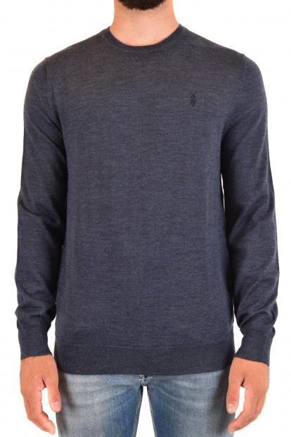 POLO RALPH LAUREN - Sweaters