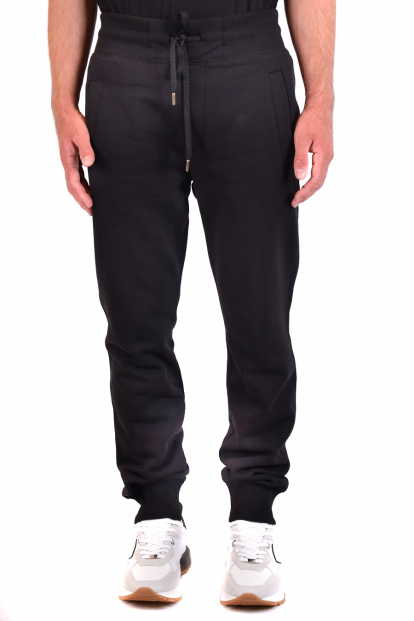 VERSACE JEANS COUTURE - Trousers