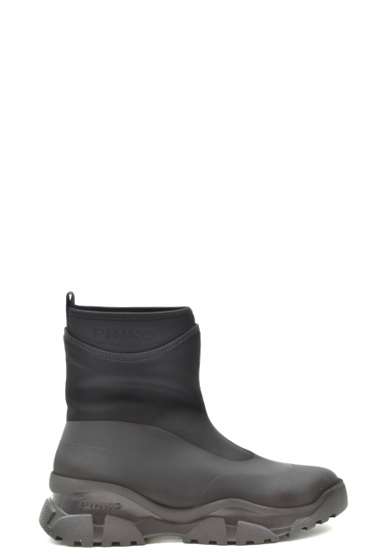 PINKO - Boots