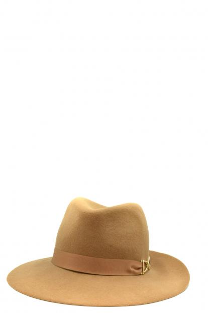 ELISABETTA FRANCHI - Hats