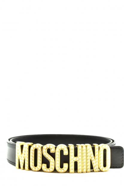 MOSCHINO - Belts