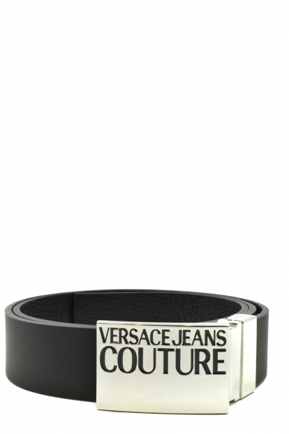 VERSACE JEANS COUTURE - Belts