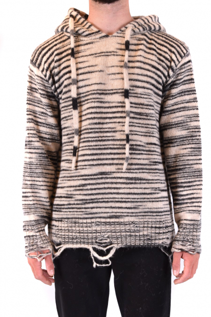 LANEUS - Sweatshirts