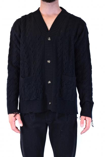 LANEUS - Sweaters