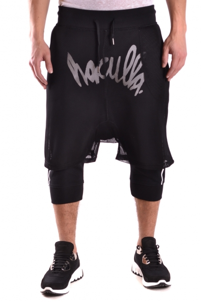 HACULLA - Trousers