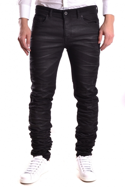 DIESEL BLACK GOLD - Jeans