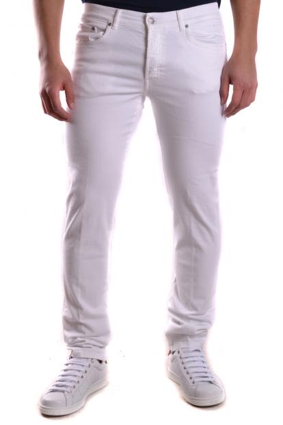 DANIELE ALESSANDRINI - Jeans