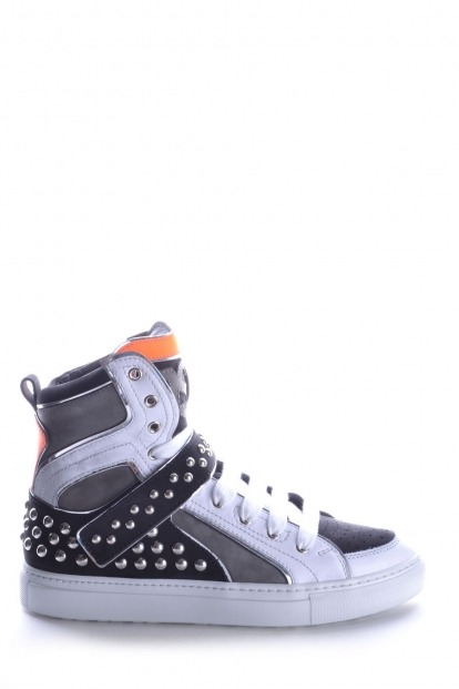DSQUARED2 - Shoes