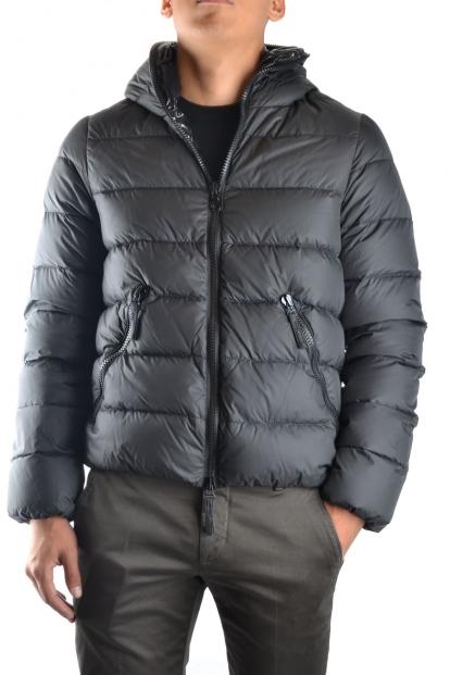 DUVETICA - Jacket