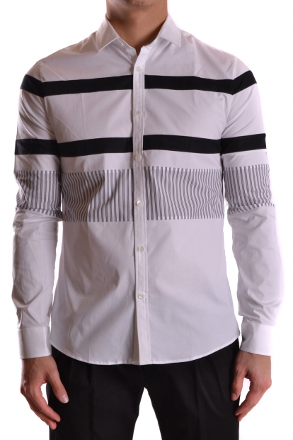 LES HOMMES - URBAN - Shirts