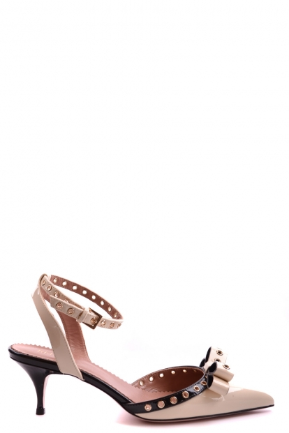 RED VALENTINO - Shoes