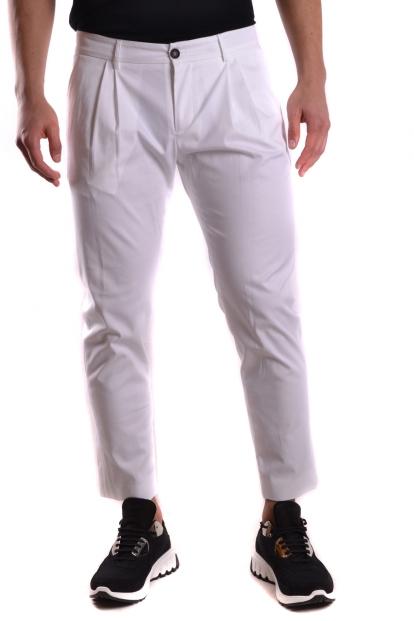 LES HOMMES - URBAN - Trousers