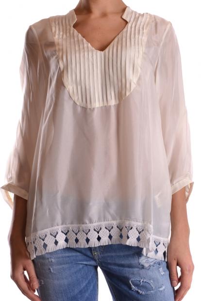 DONDUP - Shirts