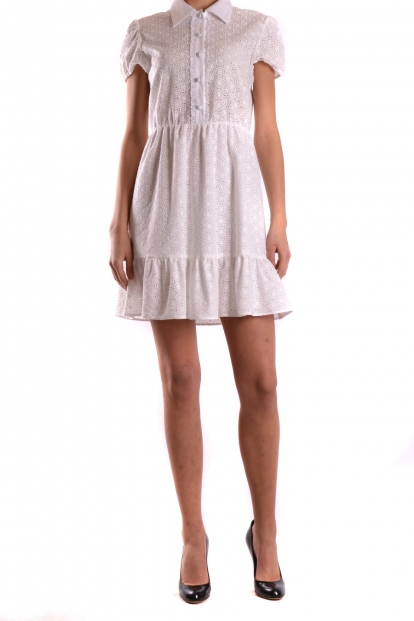 RED VALENTINO - Dress