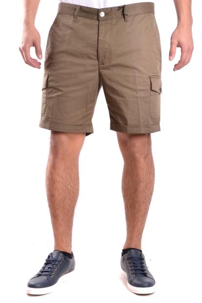 HYDROGEN - Trousers
