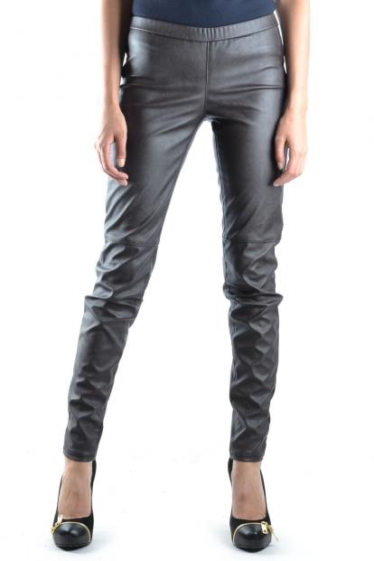 MICHAEL KORS - Trousers
