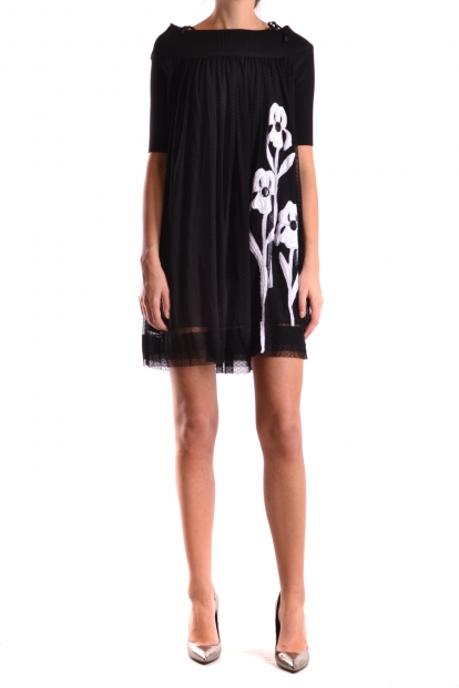 I'M-ISOLA MARRAS - Dress