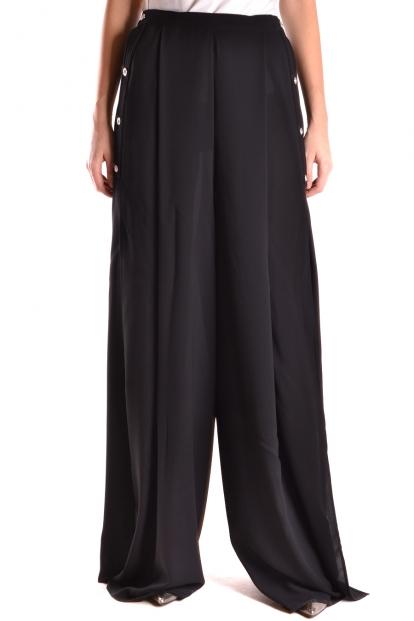 VERSUS - Trousers