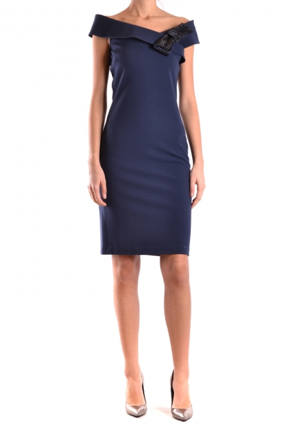 ARMANI COLLEZIONI - Dress