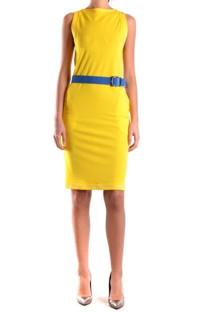 DSQUARED2 - Dress