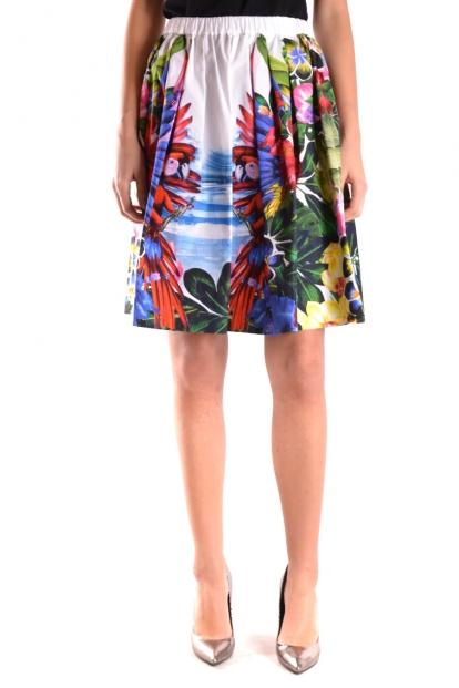 DSQUARED2 - Skirt