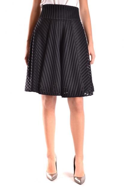 PINKO - Skirt