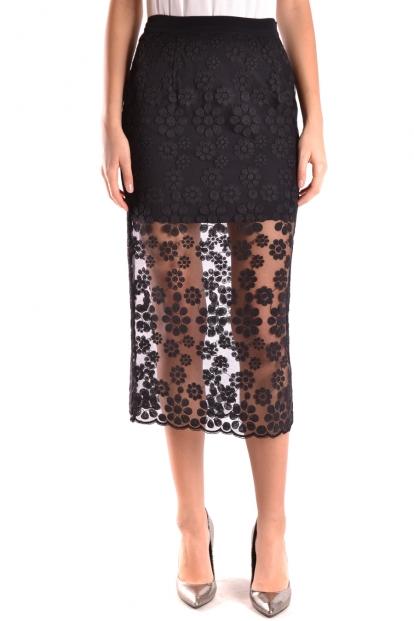 ERMANNO - Skirt