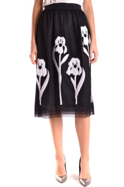 I'M-ISOLA MARRAS - Skirt