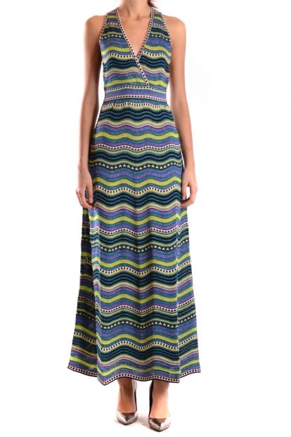 MISSONI - Dress