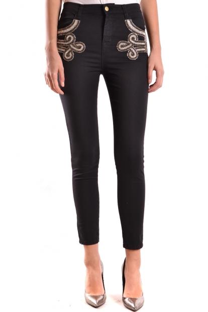 AMEN - Jeans