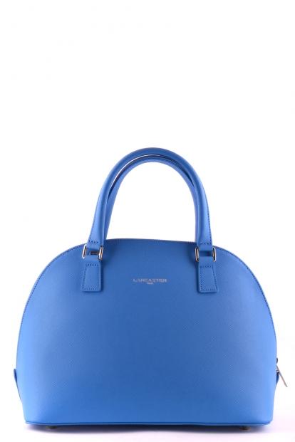 LANCASTER - Bags