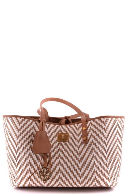 V°73 - Bags
