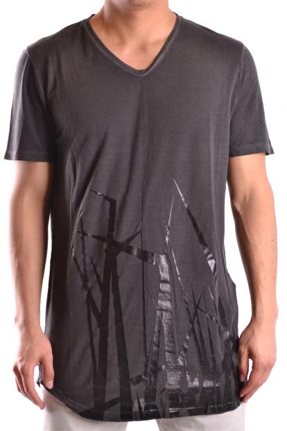 TOM REBL - T-shirt