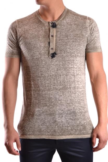 AVANT TOI - T-shirt