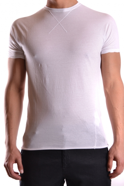ISABEL BENENATO - T-shirt