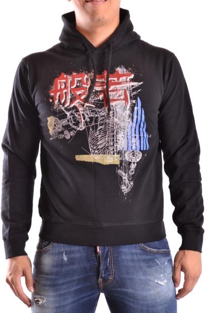 DSQUARED2 - Sweatshirt
