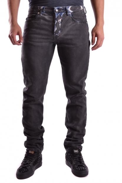 MCQ - Jeans
