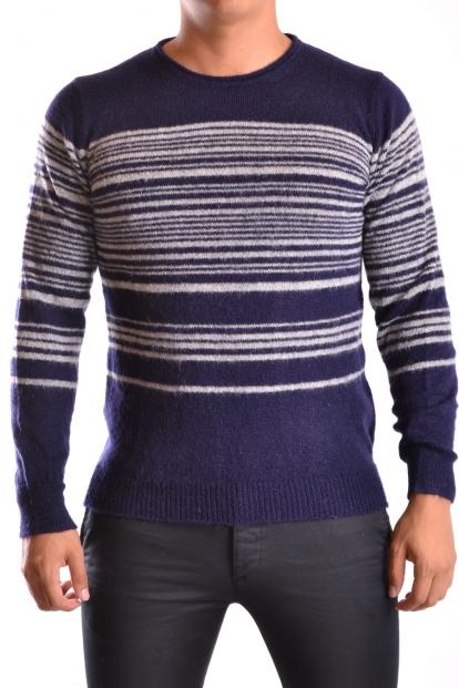 DANIELE ALESSANDRINI-GREY - Sweater