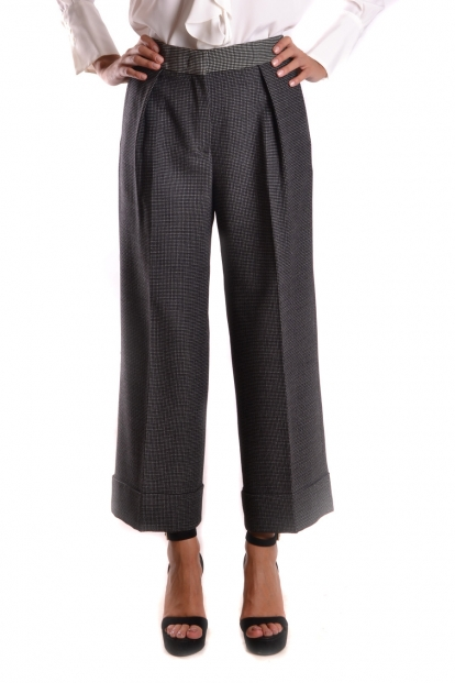 I'M-ISOLA MARRAS - Trousers