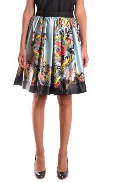 I'M-ISOLA MARRAS - Skirt