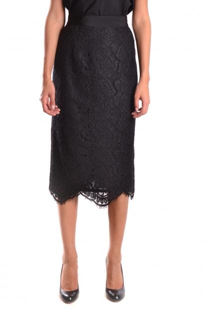 MARCOBOLOGNA - Skirt
