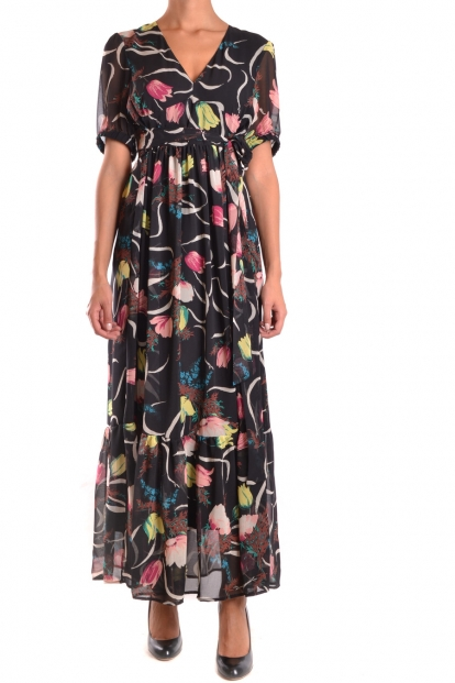I'M-ISOLA MARRAS - Dress