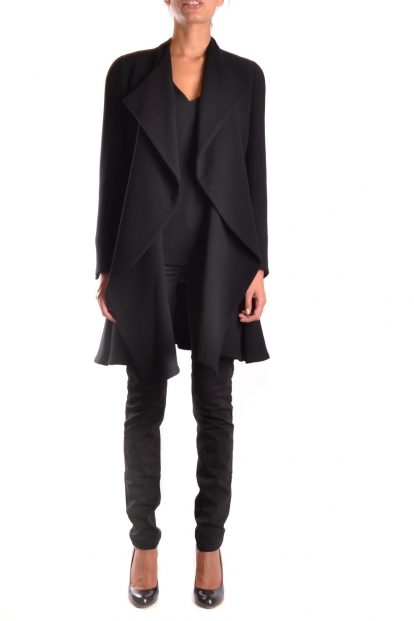 EDWARD ACHOUR PARIS - Coat