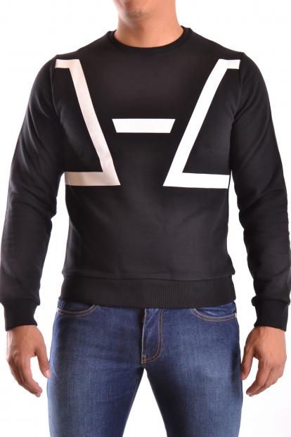 LES HOMMES - URBAN - Sweatshirt