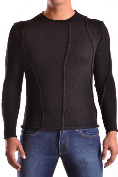 ISABEL BENENATO - Sweater